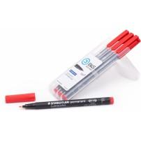 Lens Marking Pens