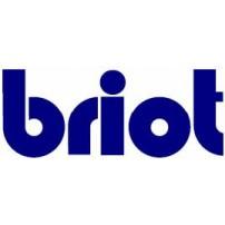 Briot Consumables