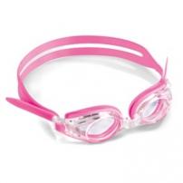 Childrens RX Swimming Goggles - Kits