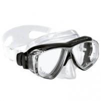 Diving Masks & Accessories