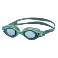 Plano Swimming Goggles & Accessories