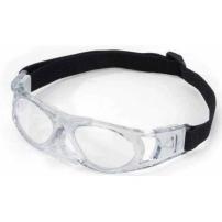 Glazeable Sports Frame - Small