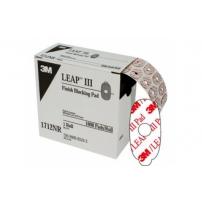 3M LEAP III - 1712NR (Nidek shape)