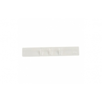 Divider for Quick Box - Large