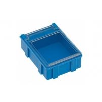Snap-lid Box - Medium
