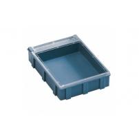 Snap-lid Box - Large