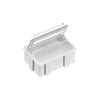 Snap-lid Box - Small