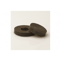 Replacement Rubber Discs for Lens Aligner 32mm