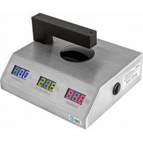 B&S Transmittance Measurement Device