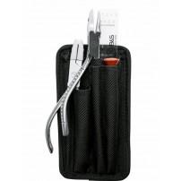 Tool Bag For Belt Wear