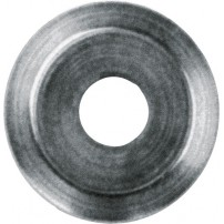 Replacement Cutting Wheel for Glass Cutters 12 pcs