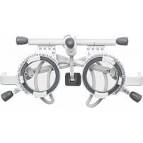 Oculus UB-6