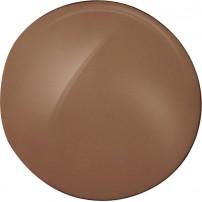 CR39 Standard Lenses - Brown Base 6 or 8
