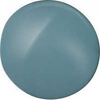 CR39 Standard Lenses - Grey Base 6 or 8
