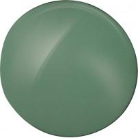 CR39 Standard Lenses - Green G-15 Base 6 or 8