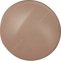 CR39 Polarised 80-85% tint - choice of colour