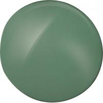 Polycarbonate Lenses - 85 - 90%