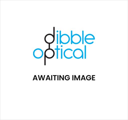 Pads for Super Hydrophobic lenses - Nidek Shape