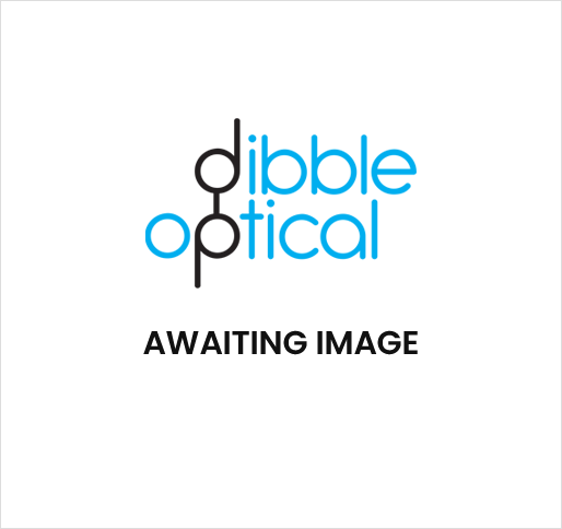 B&S Quality Pad - Universal 22mm