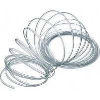 Lens Liner - PVC material 2 sizes available