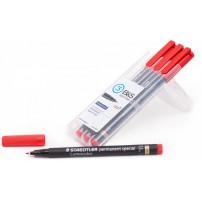 Lens Marking Pen - 2 colour options
