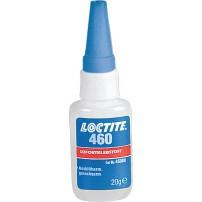 Loctite 460 20g