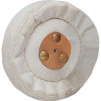 Flannel Buffing Wheel