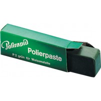 Polishing Wax - Poligreen