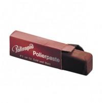 Polishing Wax - Polired