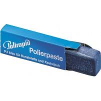 Polishing Way - Poliblue