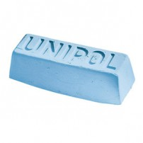 Unipol Polishing Wax - fine & gloss polishing