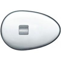 Transparent & Lightweight Symmetrical 13mm