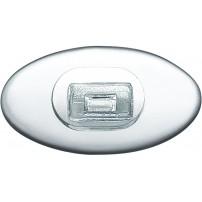 Primadonna System PVC Pad, 13mm