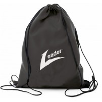 Leader Drawstring Backpack