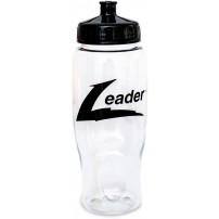 Leader Sports Bottle