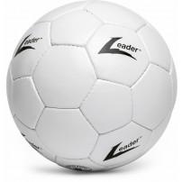 Leader Soccer Ball