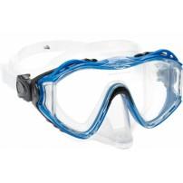 Leader Diver - Adult size 2 colour options