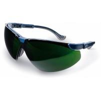Honeywell universal XC welding goggles