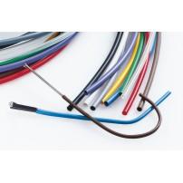 Heat Shrink Tubing Assortment - 3.2mm inner diameter 10 x 1M lengths