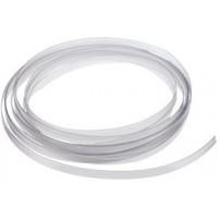 Heat Shrink Tubing - High Transparency  5.1mm inner diameter 3 x 1M lengths