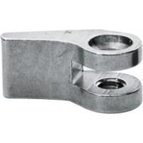 3.0mm Solder Hinge - Left or Right side (10pcs)