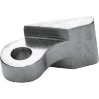Temple Component for 3.5mm Solder Hinge (10pcs)