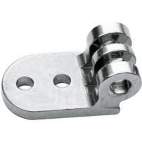 Temple Component for 6.0mm Rivet Hinges - Left or Right side (10pcs)