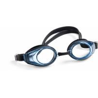 Glazeable Swimming Goggle XL blue or black