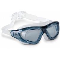 Multifunction Swimming Goggle