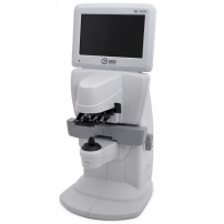 Automatic Lensmeter BS-5000