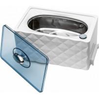 Ultrasonic Cleaner - Compact