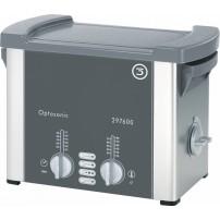 Optosonic Advanced Including Heating