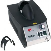 Maga S Frame Heater