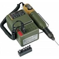 Proxxon Hand Drilling Machine